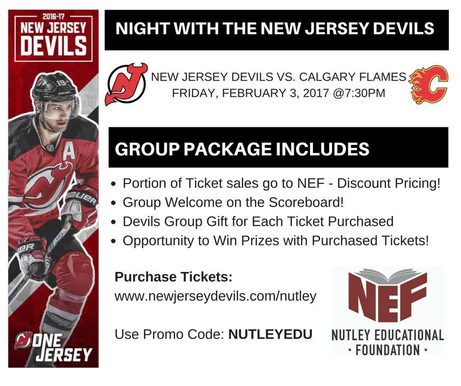 sports shoes 7a82b 8058d new jersey devils tickets